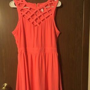 Dresses/Rompers $15 each